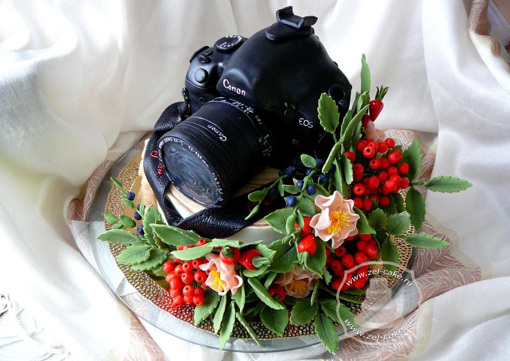 Поздравление с днем рождения фотографу женщине в прозе 15