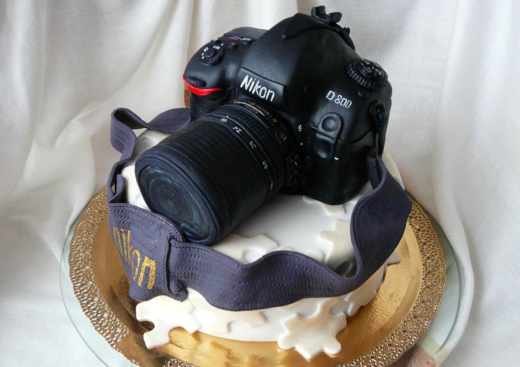 С днем рождения фотографу картинка, картинкой
