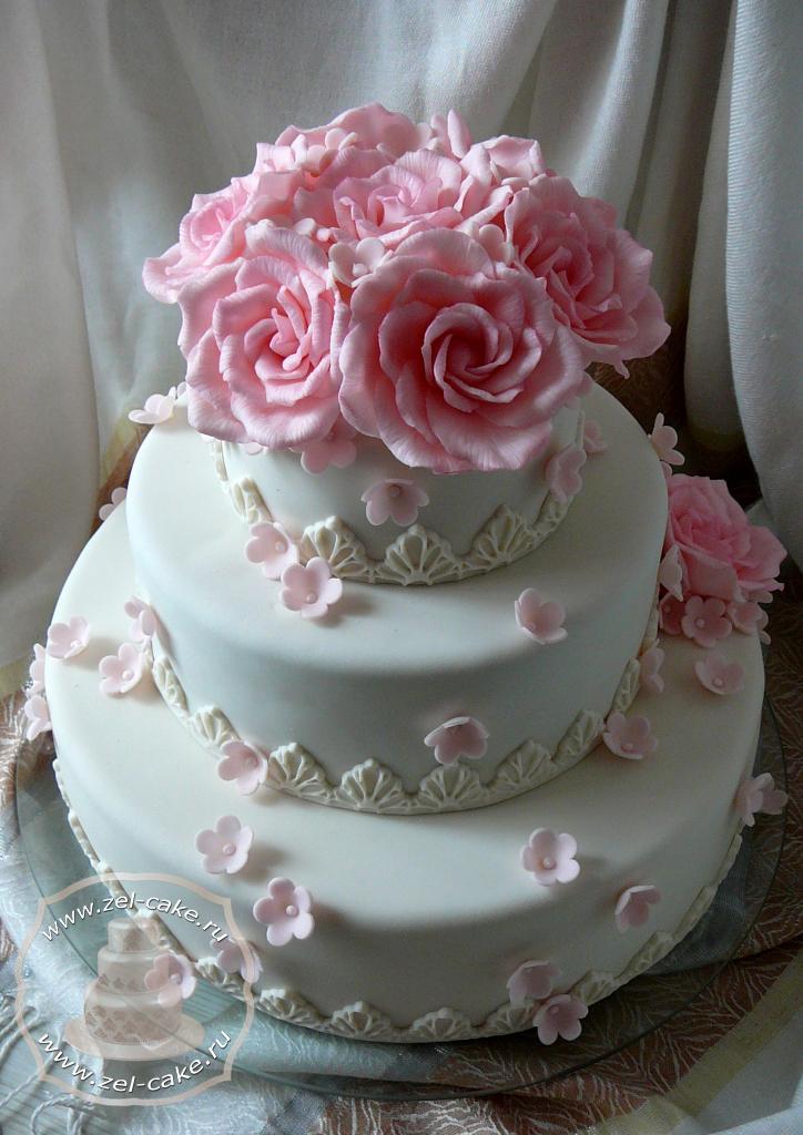 раздел фото торт на заказ г кувандык